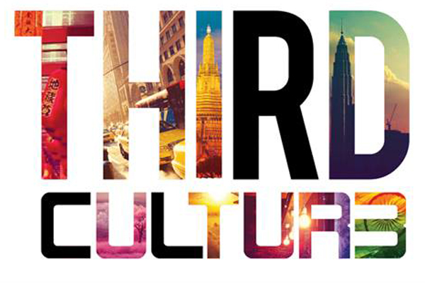 What is Third Culture?