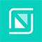 นิวซองกรุงเทพ Newsong Bangkok Logo